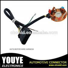 automotive wiring harness manufacturers in automotive automotive wiring harness manufacturers wiring diagram and hernes on automotive wiring harness manufacturers in
