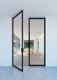 decoration ideas internal glass double doors london door company and decoration ideas agreeable gallery with
