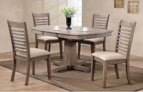 grey wash dining table. VENTURA 57\ Grey Wash Dining Table A