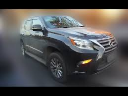 2018 lexus v8. delighful 2018 new 2018 lexus gx 460 luxury 4door sport utility 46l v8 generations  will be made in 2018 and lexus v8