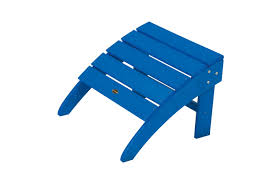 Hexagonal Shaped Plaza Picnic Table  Recycled Plastic  Belson Recycled Plastic Outdoor Furniture Manufacturers