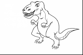 Small Picture fabulous dinosaurs kids coloring pages printables with printable