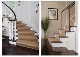 stairrunner austin3