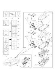opel insignia fuse box > opel epc online > nemiga com fuse box opel insignia spare parts catalog epc