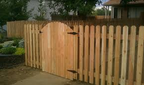 picket fence gate plans. Fine Gate New Fence And Gate Englewood With Picket Plans I