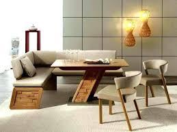 Designer Eckbank Leder Beste Wohndesign Und Mabel Wunderbar Designer Eckbank  Leder Modern Design 5 Gebraucht Runfree5v2com . Eckbank Leder ...