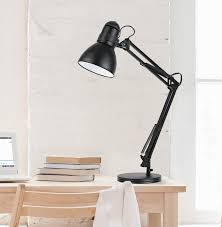 rivka swing arm 35 desk lamp