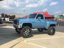 141 best k10 images on pinterest chevrolet trucks, lifted trucks Home %C3%A2%C2%BB 2003 Chevy Silverado 2500 Hd Mirror Wiring Diagram bright blue lifted chevrolet silverado truck