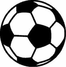 De 43 Beste Afbeelding Van Voetbal Wk2014 Kleurplaten Coloring