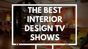 Bbc Interior Design Shows Best Interior Design Tv Shows To Watch Before Decorating