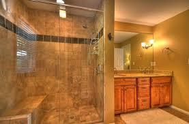 bathroom walk in shower ideas large size of master design in shower pictures of ceramic tile