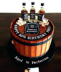 gifts for 50 year old man birthday r a s homemade funny present