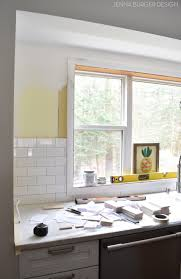 how do you choose the perfect kitchen tile backsplash there are so many decisions