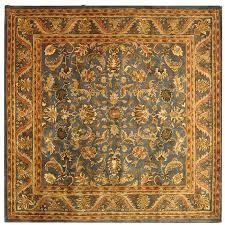 Carpet Pattern Background Home U003cliu003eUpdate Your Home Decor With A Handmade Exquisite Rugu003cliu003e U003cliu003eRug Features Traditional Design On Blue Background Gold Borderu003cliu003e Carpet Pattern