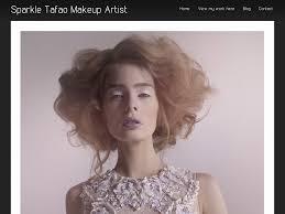 sparkle tafao