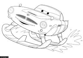coloring pages of cars car printable coloring pages cars 2 coloring pages cars 2 coloring pages