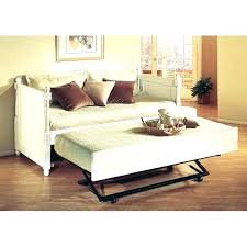 oak daybed oak daybed oak daybed white wooden daybed with drawers
