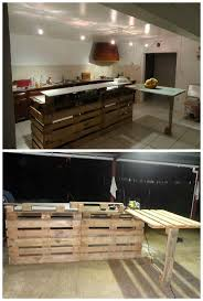 skid furniture ideas. Enthralling Stuff Made Outof Pallets Diy Kitchen Island Cart Wood Pallet Furniture Together With Skid Ideas