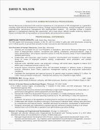 Example Resume Objectives Scholarship Resume 0d Professional How To