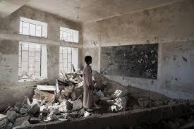 As <b>school</b> year starts in Yemen, 2 million <b>children</b> are out of <b>school</b> ...