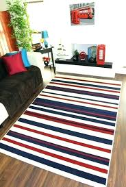 blue white stripe rug blue white striped rug blue and white striped rug interior decor fresh blue white stripe rug