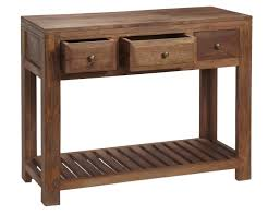 woods used for furniture. Dark Wood Console Table With Drawers Mango Midtown P Beautiful Solid Grey White Wall Sofa Storage And Small Mirror Wooden Uk Oak Hall Baskets Used For Sale Woods Furniture