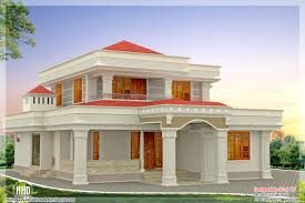 Kerala Home Colour Design Pin By Style And Designs On Exterior Designs Kerala House