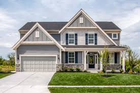 New Construction Homes Plans In Ball Ground Ga 2 734