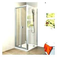 folding glass shower doors folding shower doors bi fold glass shower doors folding glass shower doors folding glass shower doors bi