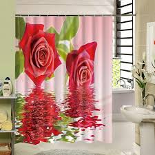 shower curtain shower environmentally friendly. Environmentally Friendly Shower Curtains Curtain Throughout Proportions 900 X U