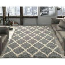 contemporary area rug ultimate gy contemporary contemporary area rugs 9x12