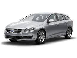 2018 volvo t5 dynamic. unique 2018 new 2018 volvo v60 t5 dynamic wagon for sale in stamford ct on volvo t5 dynamic