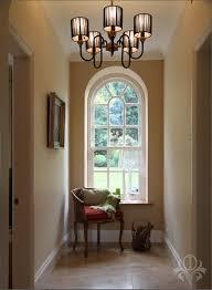 hall lighting uk. traditional hall with bespoke lighting by outstanding interiors uk 3
