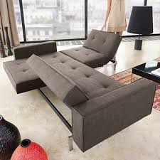 convertible furniture small spaces. 72 Best Smart Furniture Images On Pinterest Small Spaces Home Regarding Convertible Sofas For Plans 14 R