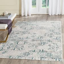amazing home likeable rug 8 x 10 on area rugs the home depot from rug