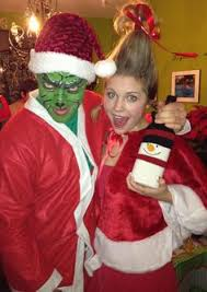 The 25 Best Christmas Party Outfits Ideas On Pinterest Christmas Party Dress Up Ideas