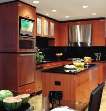 Kitchen Television Television For Kitchen Television Kitchen Waterproof On Sich