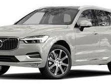 2018 volvo 240. plain 2018 volvo 240  43 used cruise control cars mitula with  pictures for 2018 volvo