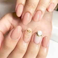 パイナポーかわい Nail Nails Nailart Naildesign ネイル ネイル