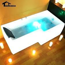 best portable bathtub spa jet for to converter spas portable bathtub to spa