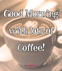 good morning friends coffee pics. Beautiful Good Good Morning Messages For Friends Inside Morning Friends Coffee Pics
