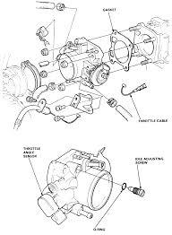1997 Nissan Pathfinder Wiring Diagram