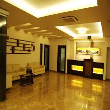 corporate office interiors. Beautiful Corporate Office Interior Interiors
