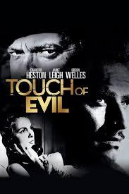 「《歷劫佳人》Touch of Evil(奧森‧威爾斯Welles,1958)」的圖片搜尋結果
