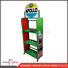 Alloy Wheel Display Stand List Manufacturers of Alloy Wheel Display Rack Buy Alloy Wheel 100