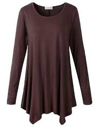 Women Meaneor Womens Long Sleeve Comfy With Pockets And