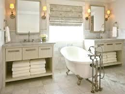 Rollos Badezimmer Badfenste Achzinenet Blickdichte Fur Badezimmerfenster