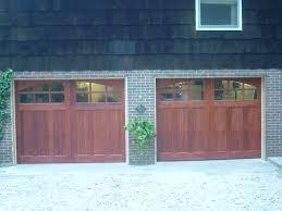 san antonio garage door repair large size of door garage door repair garage door repair garage san antonio garage door