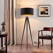 Really Cool Floor Lamps Design Ideas Cool Standing Lamps Luxury