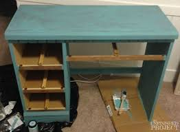 whitewashing furniture with color. How To Whitewash Furniture With Chalk Paint Whitewashing Color H